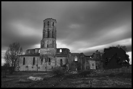 Abbaye_la_Sauve