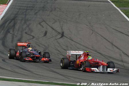 2011_Istanbul_F150__Italia_Massa_2