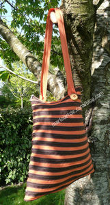 sac_fermeture__clair_orange_marron