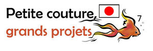 Petite_couture_grands_projets_7_copie