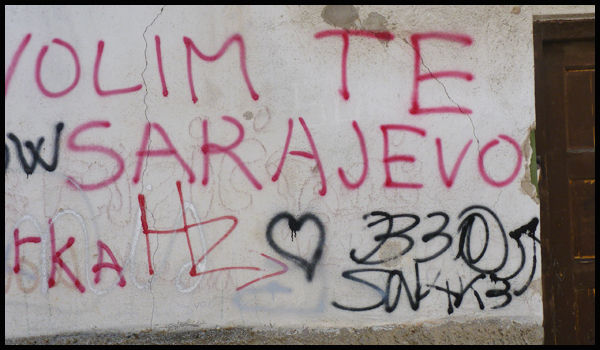 Sarajevo__3_