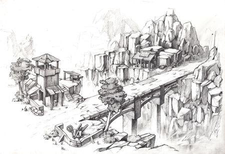 Pont_ruines_copy