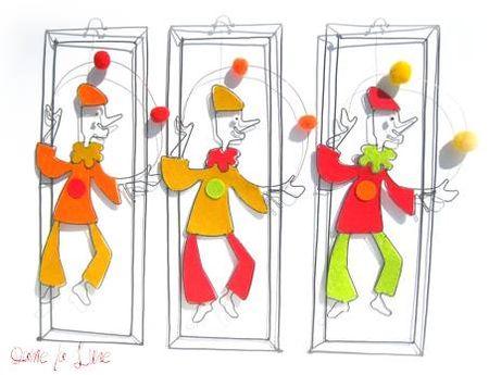 jongleursmobile2