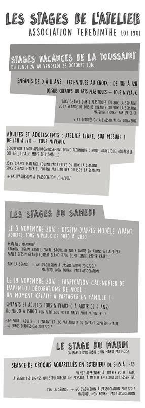 stages_rentre_e_2016_2017_WEB