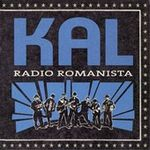 cd_radio_romanista