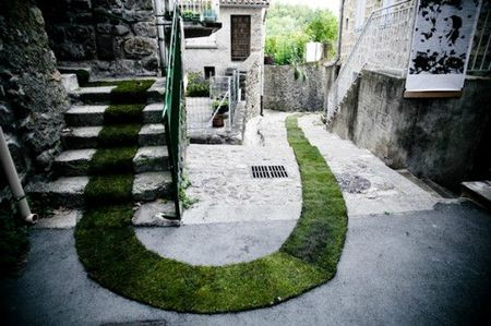 green-carpet8-550x366