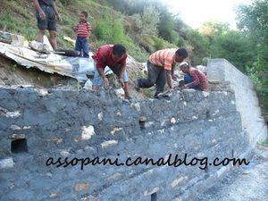 PANI mur juillet 2012 (26)