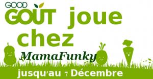 banniere_jeu_GoodGout_300x156