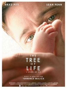 the-tree-of-life-affiche-france