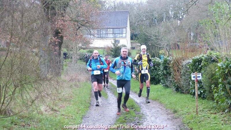 Trail Cormaris 04 04 2018 (248) (Copier)