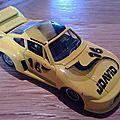 1332_Porsche 935_02
