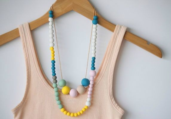 collier-pate-polymere-1