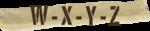 W_X_Y_Z