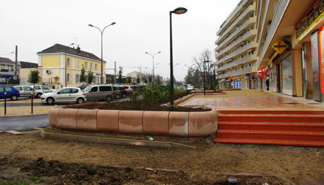 travaux_place_gare_12