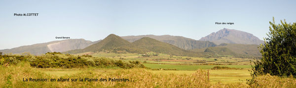 Panorama_1_MOD