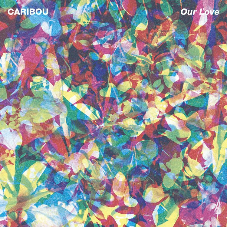 650060-caribou_ourlove_text_rgb_1200