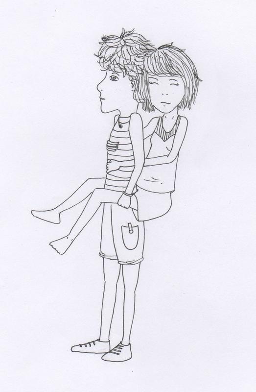 Couple__1_