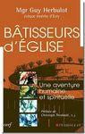 B_tisseurs_d_Eglise