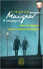 Maigret2