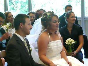 mariage_patrick_et_elsa_30_ao_t_2008__46_