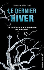 Le dernier hiver
