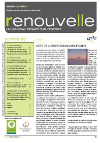 renouvelle_avril