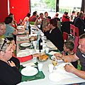 BBE Roumains à Bondues Mai 2015 00058