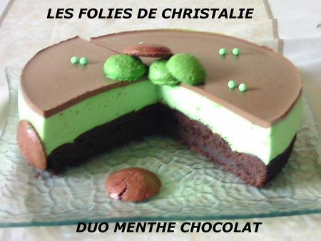 DUO_MENTHE_CHOCOLAT_0