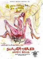 Slaughtered_Vomit_Dolls