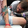 34-TattooArtFest11 Action_5986