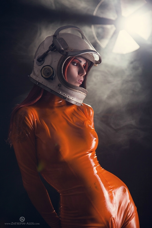 orange_6_by_elisanth
