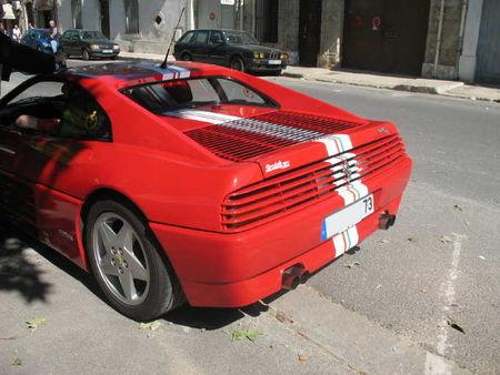 Ferrari348tbstradalear