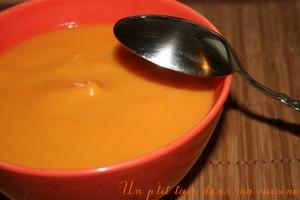 Velout__carottes_lentilles_corail