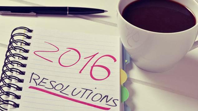 resolutions_2016