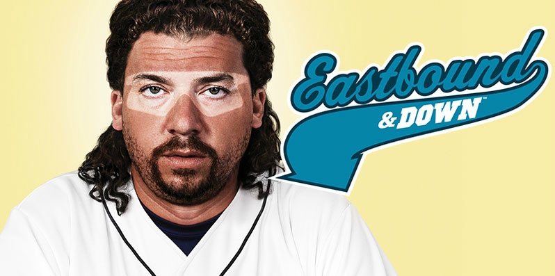 Eastbound-Down
