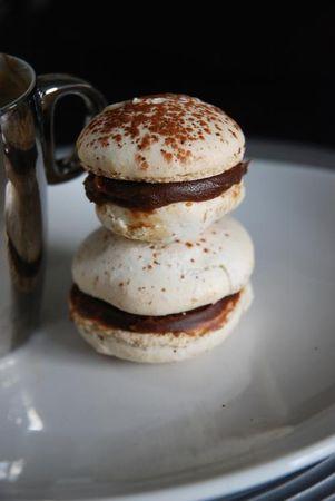 macarons_pralinoise_bis
