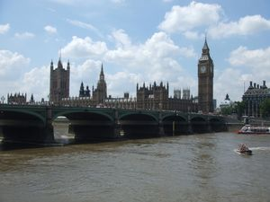 house_of_parliament