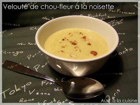veloute_chou_fleur
