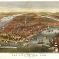 newyork 1870