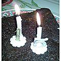 ❥ - 5 - [mon p'tit journal du jour...] joyeux anniversaire miss e*