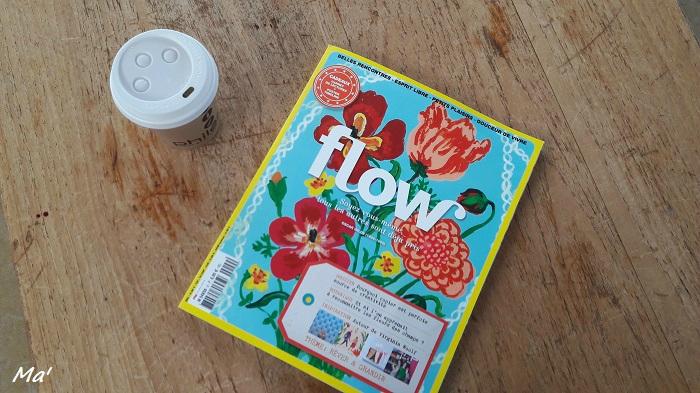 160519_flow_magazine