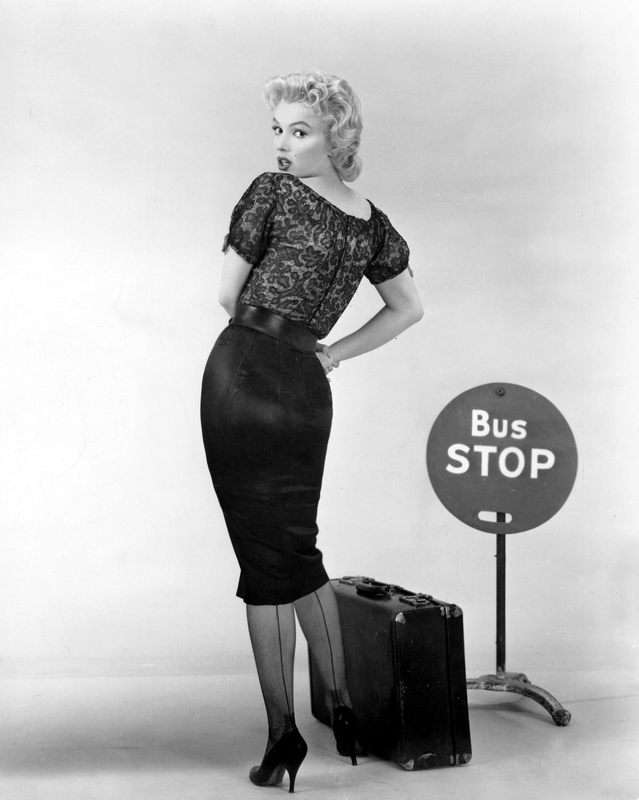 bus_stop-jupe-1