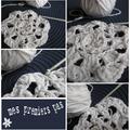 mpp_crochet_2