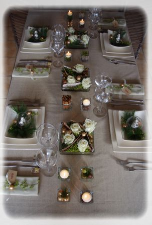 table_noel_beige_047_modifi__1