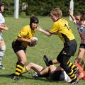 04IMG_1065T
