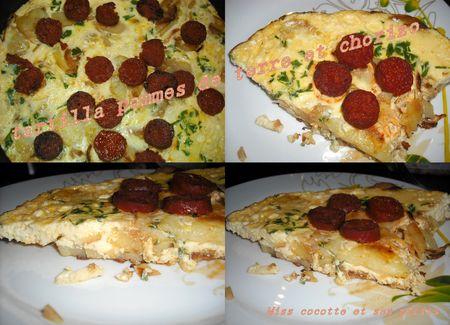 tortilla_pommes_de_terre_et_chorizo