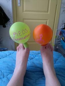 pieds_003
