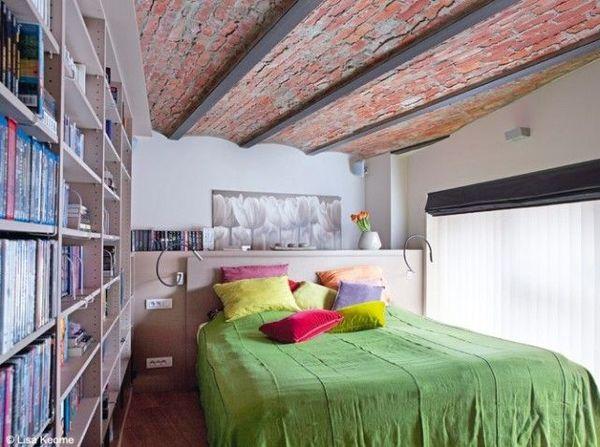 Chambre_loft_couleur_w641h478_1_