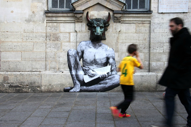 12-Collage Levalet_1762