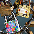 Cadenas Pont des arts (coeurs)_5851
